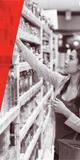 2013年中国购物者报告