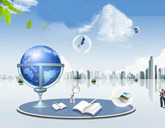 中国教育行业信息化建设与IT应用趋势研究